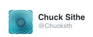 chuck sithe